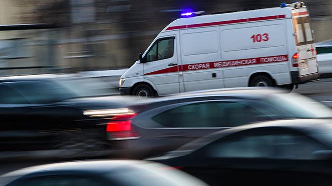 В Ташкенте от пищевого отравления погибли четыре человека