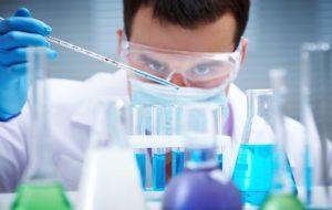 «Химия товаров»: узбекские ученые открыли новое научное направление