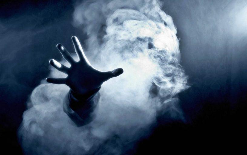 В Джизакской области четверо отравились угарным газом