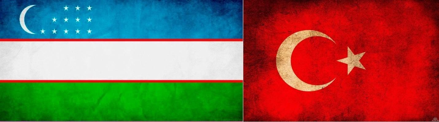 Узбекистан и Турция планируют до 2015 года увеличить объем товарооборота до $3 миллиардов