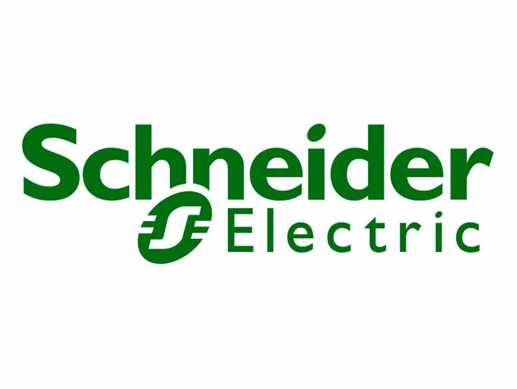 Schneider Electric планирует поставлять оборудование в Узбекистан
