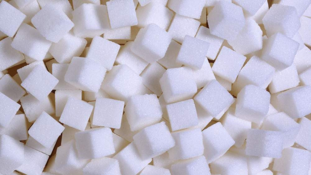 Узбекистан ускорит ввод в эксплуатацию второго завода по производству сахара