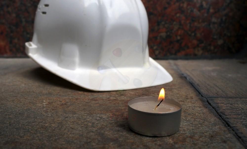 23-летний узбекистанец погиб в Корее на рабочем месте