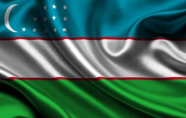 Узбекистан поднялся в рейтинге Economist Intelligence Unit