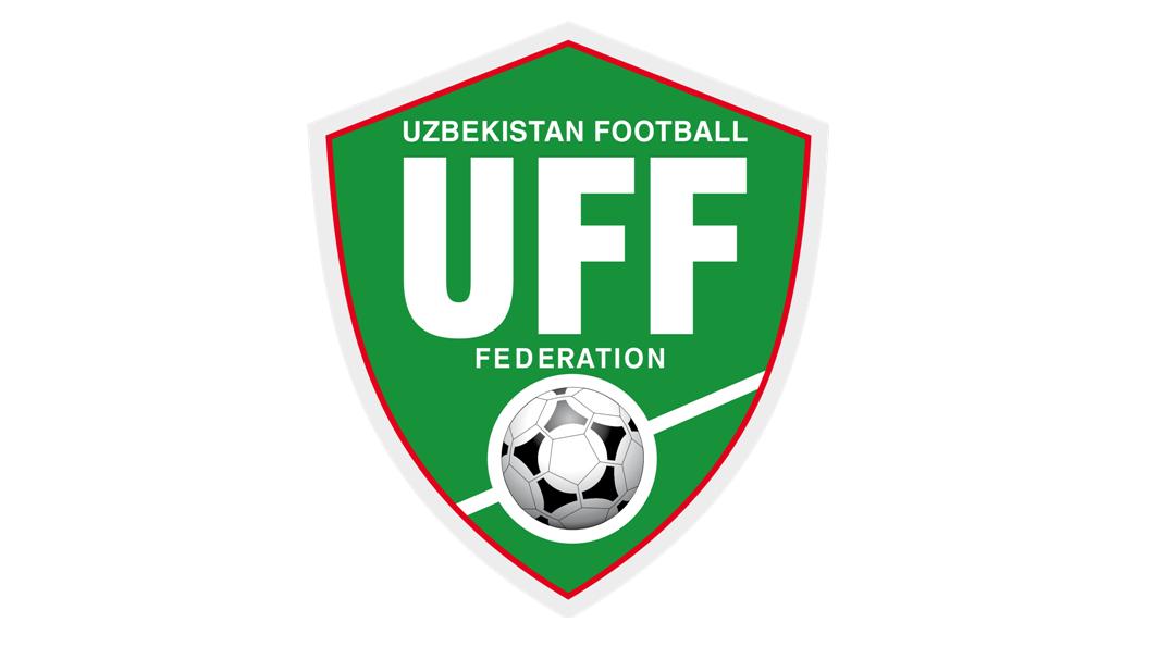 Сборная Узбекистана по футболу поднялась на 7 позиций