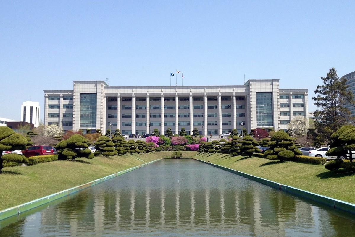 В Ташкенте откроется филиал корейского университета