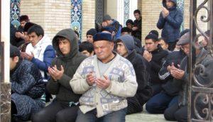 Как в Узбекистане хотят развить паломнический туризм? (видео)