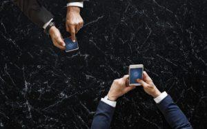 Цифра дня: Узбекистан в рейтинге цен на мобильный интернет