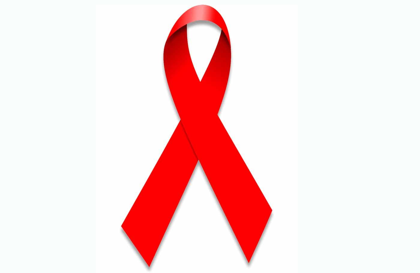 В Шахрисабзе от СПИДа погибли 6 детей