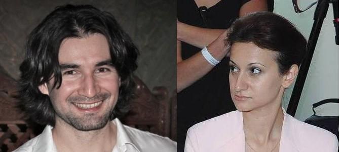 Гаяне Авякян и Рустам Мадумаров осуждены на длительные сроки лишения свободы