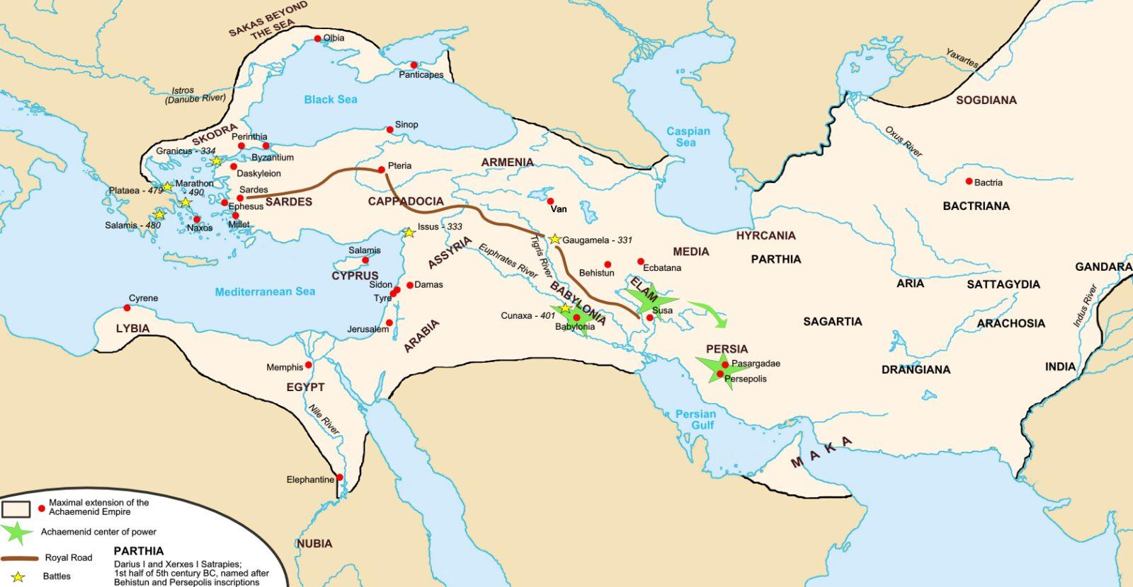 Участники автопробега «Великий Шелковый Путь» посетят Узбекистан