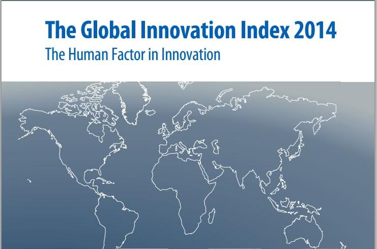 Узбекистан улучшил позиции в рейтинге «Глобальный индекс инноваций»