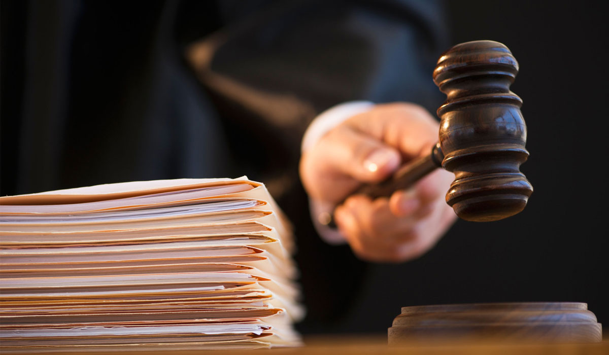 Как проходит суд над экс-хокимом Юнусабадского района?
