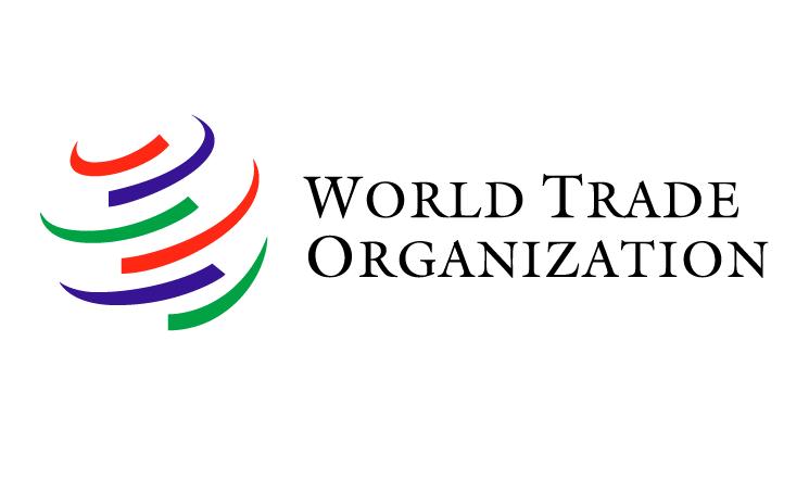 Узбекистан собирается вступить во Всемирную организацию торговли