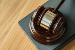 Цифра дня: количество дел рассмотренных экономическими судами