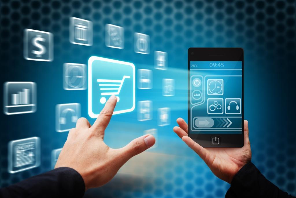 В Узбекистане прорабатывается создание системы электронных закупок