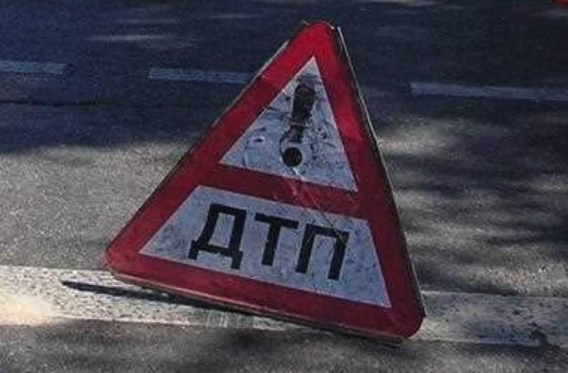 В ДТП в Сырдарьинской области погибли два человека
