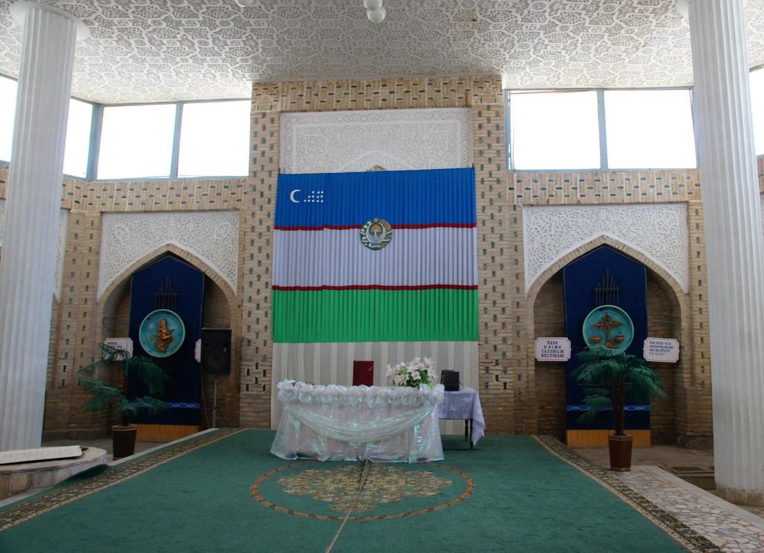 В Узбекистане все еще сохраняется проблема ранних и межродственных браков