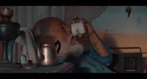 Молодой узбекский режиссер с фильмом «Чай» завоевал гран-при в Каннах
