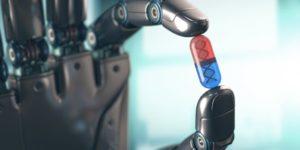 В Узбекистане ученые задействуют искусственный интеллект в разработке лекарств