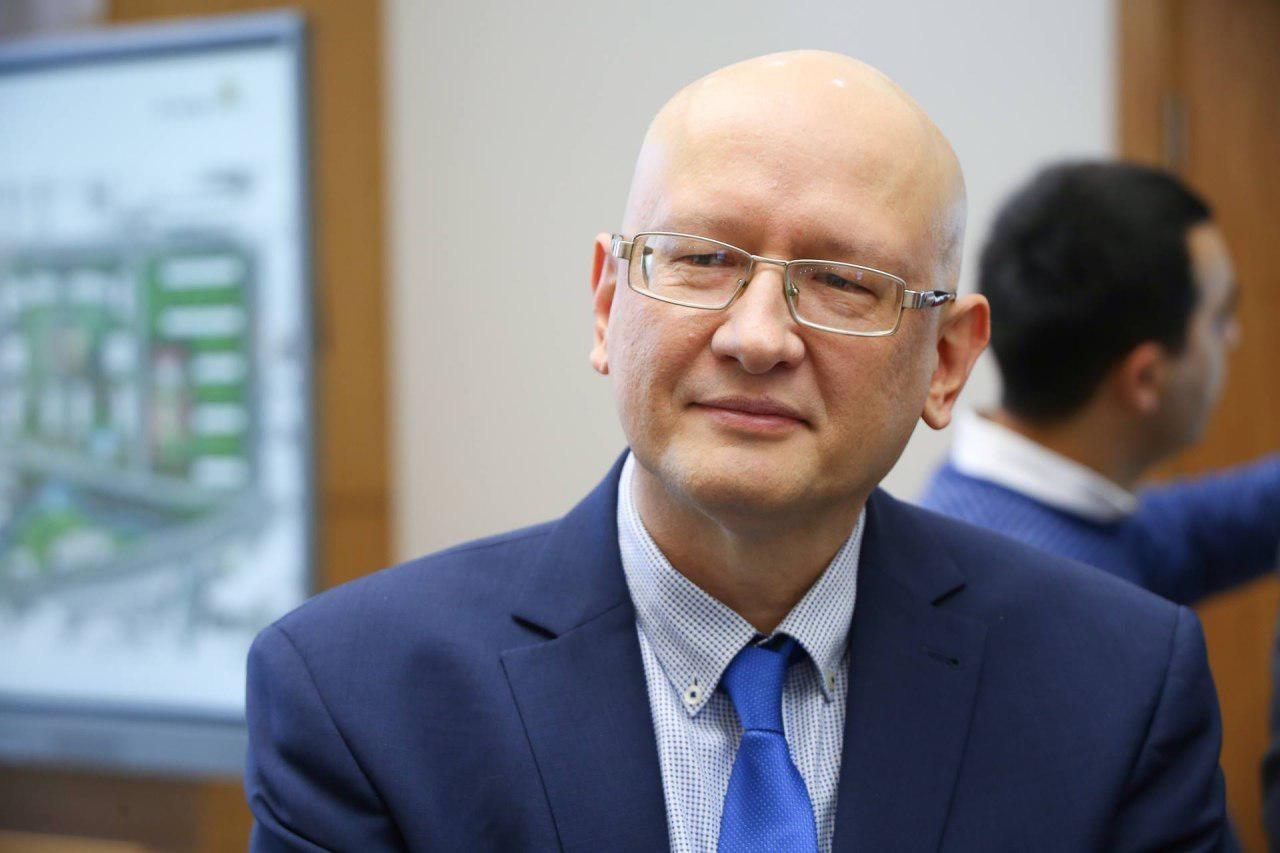 Успешные позиции Узбекистана в рейтинге Doing Business: правда или ложь?