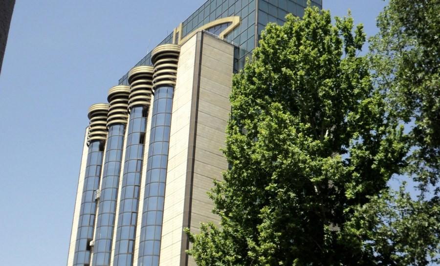 Центробанк: Всем коммерческим банкам Узбекистана присвоен рейтинг «стабильный»