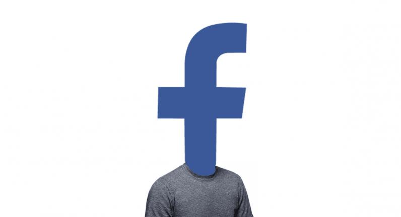 Несет ли автор поста в Фейсбуке ответственность за содержание комментариев к нему от третьих лиц? Краткий юридический анализ