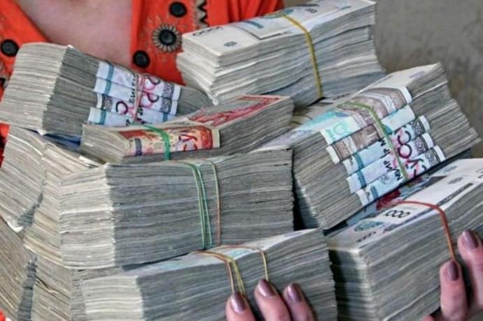 Миллий валюта курсининг тушиб кетиш сабаблари ҳақида