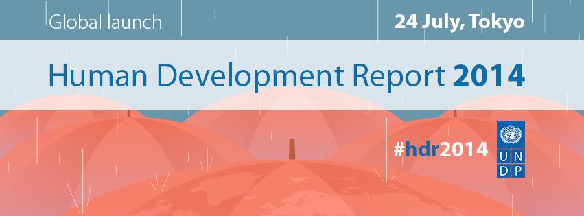 Узбекистан опустился на две позиции в индексе человеческого развития ООН