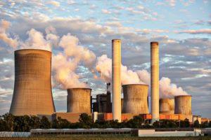 МАГАТЭ: площадки под узбекскую АЭС еще нет