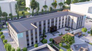 Как IT парк в Ташкенте поможет развить информационные технологии в Узбекистане? (видео)