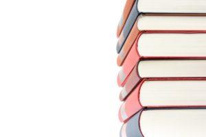 Стоимость аренды школьных учебников: в одной картинке