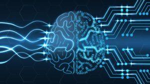 Узбекистан занял 158 место в индексе готовности внедрения искусственного интеллекта