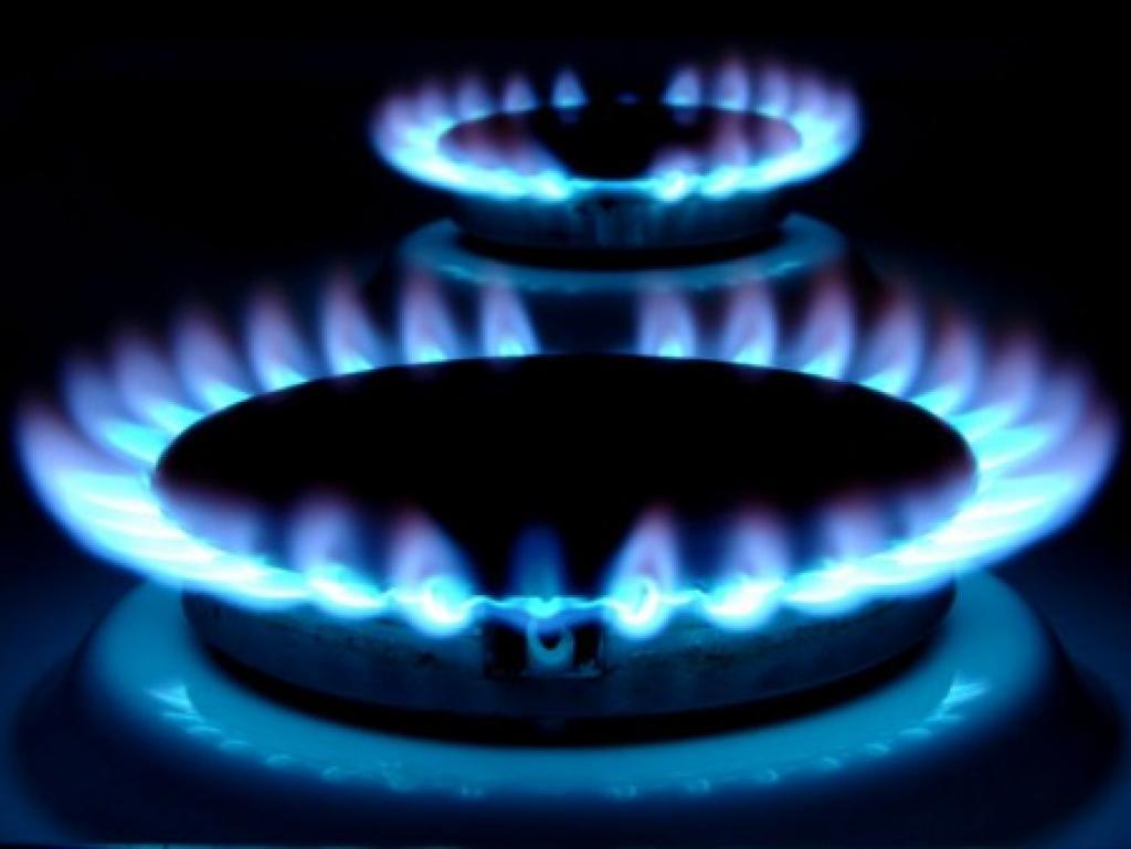 В Ташкентской области у должников по оплате газа конфисковали бытовую технику и мебель