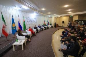 Узбекистановедение – один из приоритетов Российского государственного гуманитарного университета