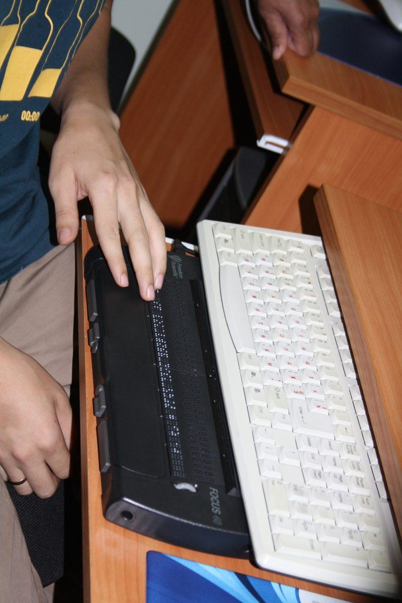 Китай передаст Узбекистану оборудование для школ-интернатов на $2.5 миллиона