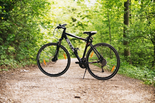Велосипедлар
