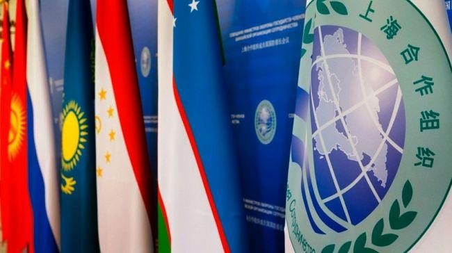 Главы правительств прибывают в Ташкент для участия в заседании ШОС