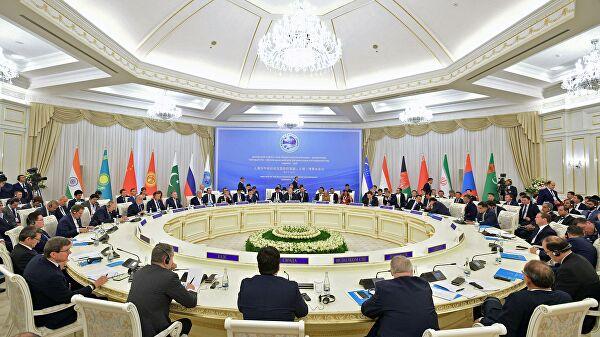 Саммит глав правительств ШОС: о чем они думали