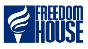 Ўзбекистон Freedom House ташкилотининг интернет эркинлиги рейтингида 58-ўринни эгаллади