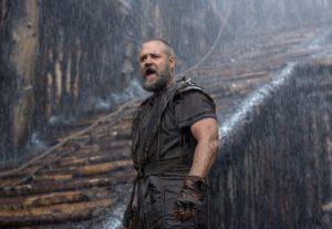 Почему в кинотеатрах Узбекистана прекратили показ фильма «Ной»? (обновлено)