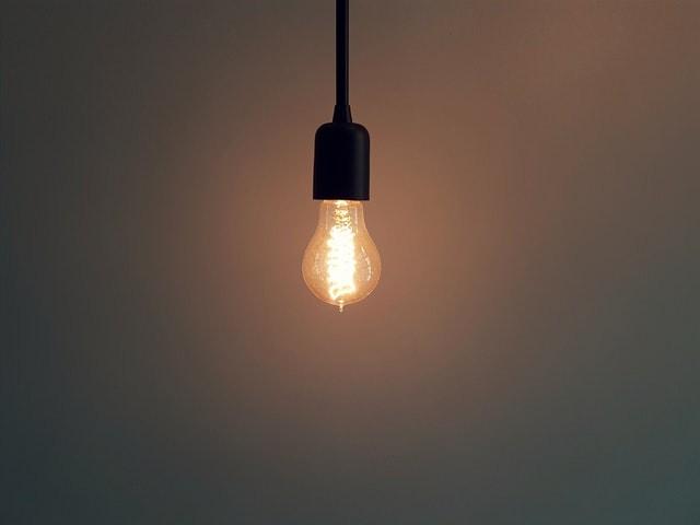 Несколько домов в Чиланзарском районе временно останутся без электроэнергии