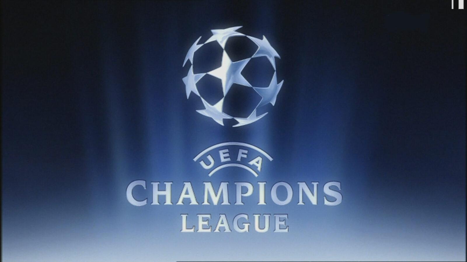 Телеканал «Спорт» не купил право трансляции матчей Лиги Чемпионов и Лиги Европы