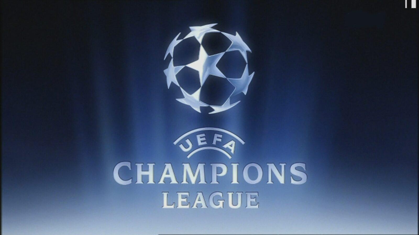 «Спорт» телеканали Чемпионлар Лигаси ва Европа Лигаси ўйинларини намойиш этмайди