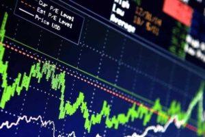 О государственных заимствованиях на международном фондовом рынке