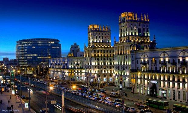 Узбекистан ратифицировал Протокол к Минской конвенции с оговоркой
