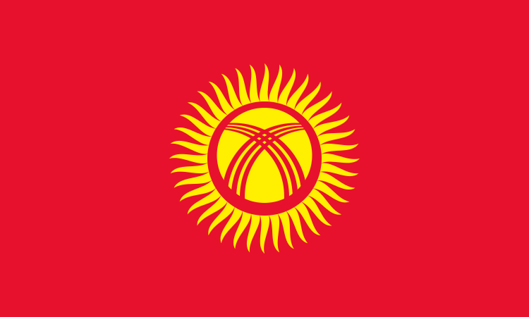 Заместитель посла Кыргызстана в Ташкенте подозревается в продаже контрабандных спиртных напитков