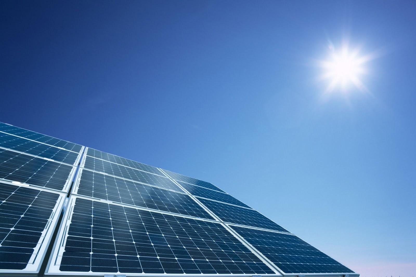 В Узбекистане изобрели многофункциональное солнечное устройство