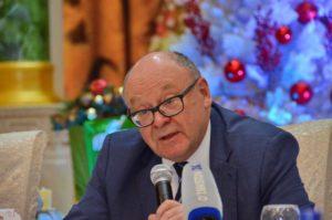 В России 600 тысяч нелегалов из Узбекистана