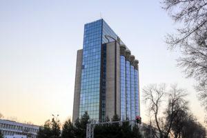 Зачем ЦБ Узбекистана ввел основную ставку